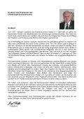 Festschrift - Wir über uns - Seite 6