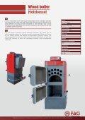 Wood boiler Holzkessel - Seite 2