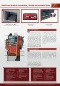 Wood boiler Holzkessel - Seite 3