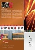 Wood boiler Holzkessel - Seite 6
