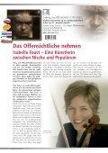 magazin - Harmonia Mundi - Seite 2