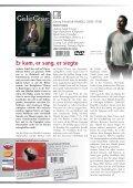 magazin - Harmonia Mundi - Seite 4