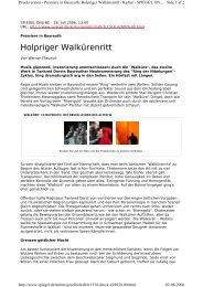 Holpriger Walkürenritt, Spiegel.pdf