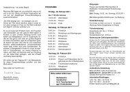 Anmelde-Flyer_mit Einzelanmeldung_neu