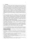Strafbarkeit von Zwangsheiraten und arrangierten Heiraten - Seite 6