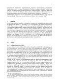 Strafbarkeit von Zwangsheiraten und arrangierten Heiraten - Seite 7