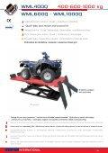 MOTORBIKE RANGE - Werther - Page 4