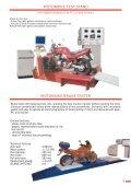 MOTORBIKE RANGE - Werther - Page 7