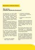 Aktinische Keratose - Meda Pharma GmbH - Seite 3