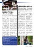 Ausgabe 04/2013 - Weissensee - Page 2