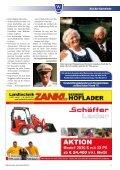 Ausgabe 04/2013 - Weissensee - Page 3