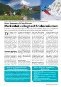 Ausgabe 04/2013 - Weissensee - Page 4