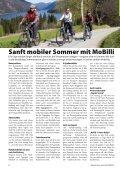 Ausgabe 04/2013 - Weissensee - Page 6