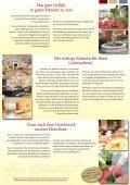 Moderne Altenpflege - Seite 2