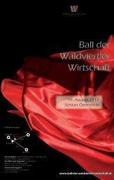 www.ball-der-waldviertler-wirtschaft.at