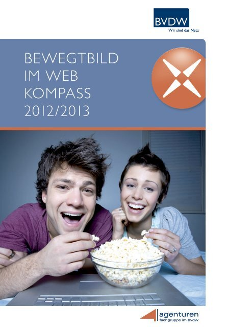 PDF-Dokument zum Download