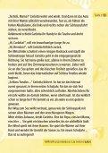LESEPROBE - Seite 7