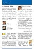 Bagua Zhang - Kung Fu - Seite 4
