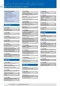 Bagua Zhang - Kung Fu - Seite 6