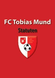 Download - FC Tobias Mund