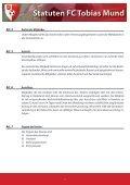 Download - FC Tobias Mund - Seite 3
