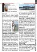 Einzelheiten in den Schiffseigner-News 2011.03 - FHS - Seite 2