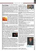 Einzelheiten in den Schiffseigner-News 2011.03 - FHS - Seite 3