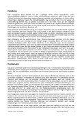 Für Akkie« von Jacques Vriens (PDF) - Random House - Seite 3