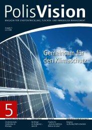 Ausgabe 5 - NH ProjektStadt