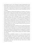 Vorwort Monika Schulz-Strelow - FidAR eV – Die Initiative für mehr ... - Page 2