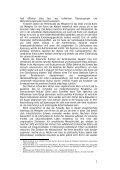 Kartographie und Bundesstaat - Technikgeschichte der ETH Zürich - Page 2
