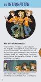 Comic Raubkopien - Internauten - Seite 2