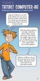 Comic Raubkopien - Internauten - Seite 3