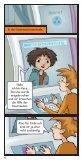 Comic Raubkopien - Internauten - Seite 4