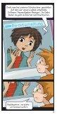 Comic Raubkopien - Internauten - Seite 5
