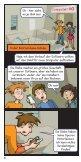 Comic Raubkopien - Internauten - Seite 6