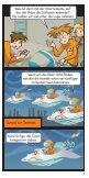 Comic Raubkopien - Internauten - Seite 7