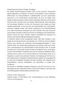 CRT - Cardiale Resynchronisationstherapie - Augusta Krankenhaus - Seite 4