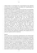 CRT - Cardiale Resynchronisationstherapie - Augusta Krankenhaus - Seite 5