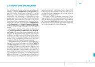 Kollaboration und Kooperation - Thomas Soyter | Bachelorarbeit ...