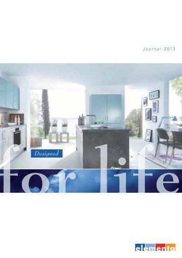 k chen skonto rabatt k chentreff elmshorn. Black Bedroom Furniture Sets. Home Design Ideas
