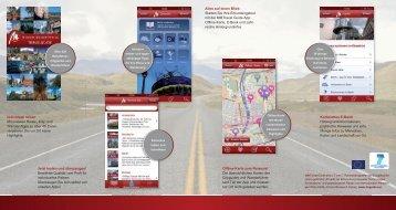 Komplettes E-Book Hintergrundinformationen, praktische Hinweise ...
