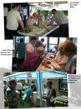 HerzJ_Pfarrfest_2013.pdf - Page 3