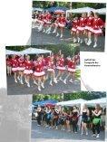 HerzJ_Pfarrfest_2013.pdf - Page 7