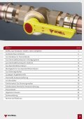 "Download Broschüre ""Schell Gas-Armaturen 2010"" - Page 3"