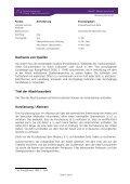 und Master-Arbeiten in der Abteilung Wirtschaft - Page 3