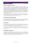 und Master-Arbeiten in der Abteilung Wirtschaft - Page 4