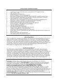 nähere Informationen zur Reise vom 6. - Raiffeisen - Seite 2