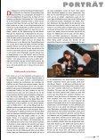 porträt - Patricia Kopatchinskaja - Seite 2