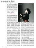 porträt - Patricia Kopatchinskaja - Page 3